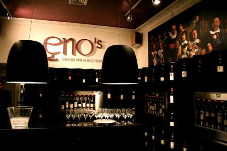 Eno's